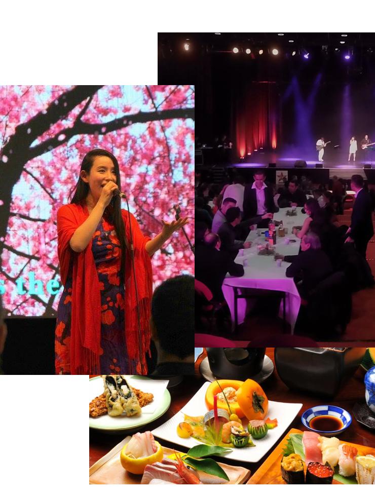 matsuri-events-agence-evenementielle-soirées-japonaises