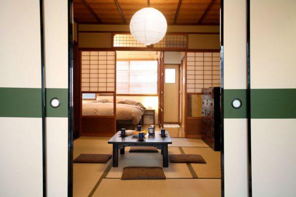 matsuri-events-voyage-ryokan