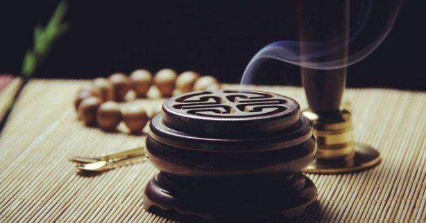 fragrance-japonais-kodo-une