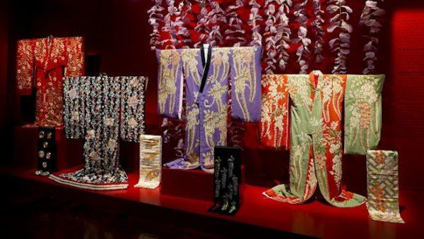 kimono2-2