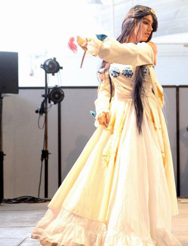 matsuri-events-pictures-videos