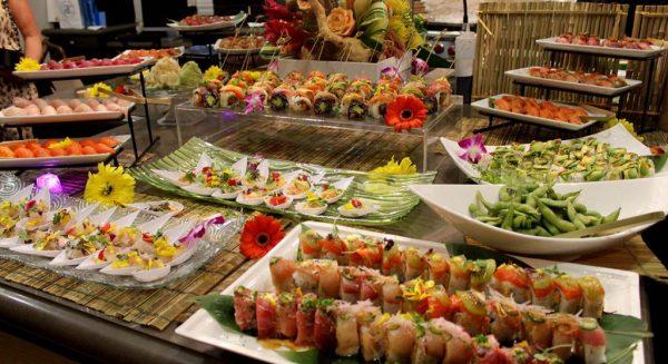 sushi-event-3